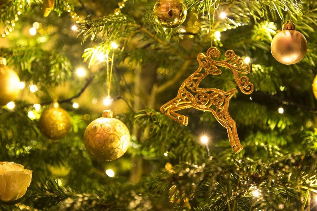 christmas-1849263_1920