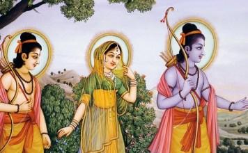 Lakshman Aarti : लक्ष्मण जी की आरती