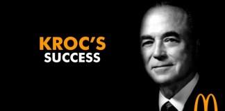Biografi-Ray-Kroc