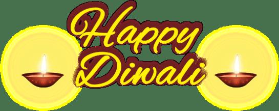 Diwali-Download-PNG