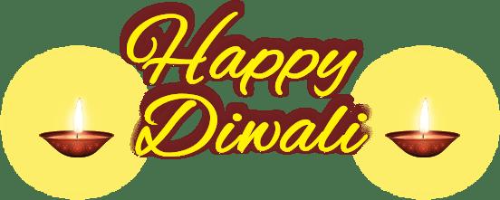 Diwali Hd Png Transparent Diwali Hd Png Images: Diwali PNG Transparent Images