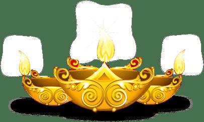 Diwali-PNG-Clipart