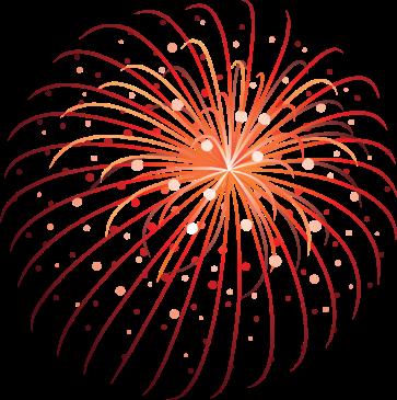 Diwali-PNG