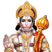 Hanuman-High-Quality-PNG