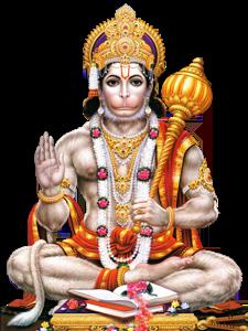 Hanuman-PNG-Picture