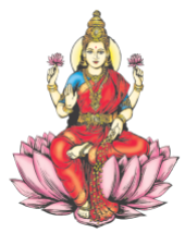 Lakshmi-Free-PNG-Image