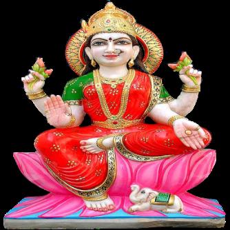 Lakshmi-PNG