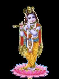 Lord-Krishna-Free-Download-PNG