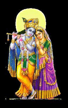 Lord-Krishna-PNG-HD