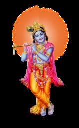 Lord-Krishna-PNG-Pic