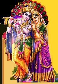 Radha-Krishna-PNG-Picture