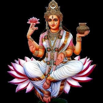 Saraswati-Download-PNG