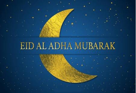 Eid Al Adha Saudi Images