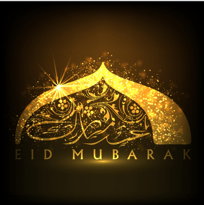Bakra Eid Mubarak images