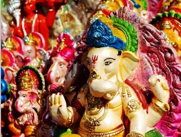 Happy Vinayaka Chaturthi Images
