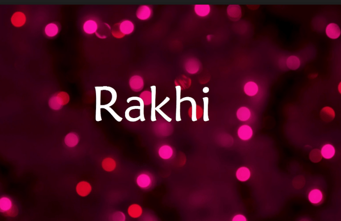 Raksha Bandhan HD Images