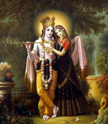 Sri krishna Images
