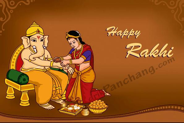 Top 50+ Happy Raksha Bandhan Rakhi Images HD - Wordzz