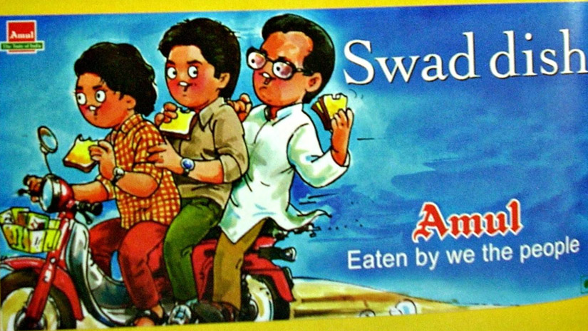 Swades-we-the-people-and-Amul