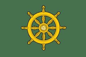Wheel-of-Dharma-Transparent