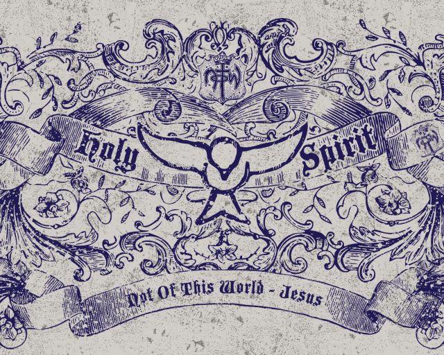 holy spirit wallpaper pic 0105 - Holy Spirit HD Wallpapers