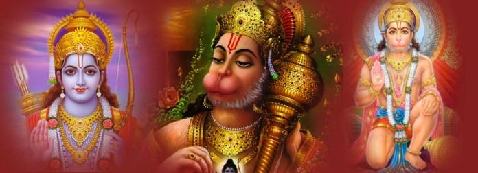 salasardham.co .in .4 - Shri Bala ji Aarti : श्री बालाजी आरती