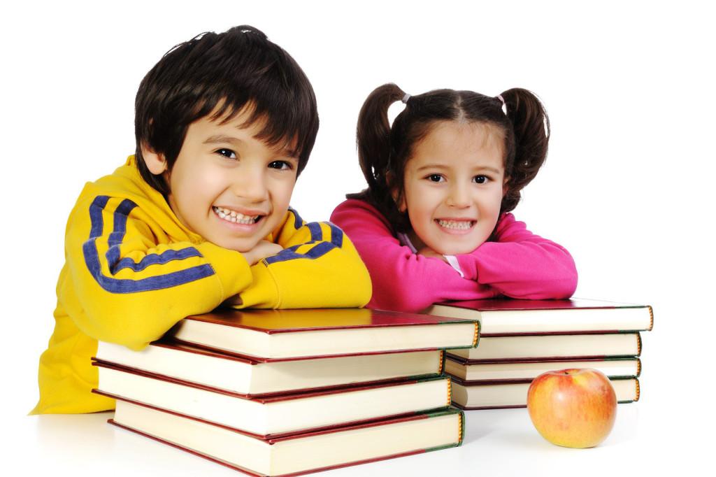 School kids wallpaper wordzz for Wallpaper kids home
