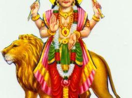 Budhwar
