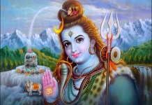 lord-shiva-mahadeva-shambhu