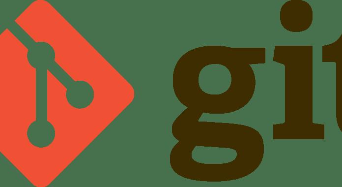 Git-Logo-hd