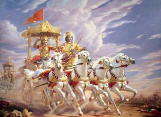 Shri Bhagwat Bhagwan Ki Aarti : श्री भागवत भगवान कीआरती