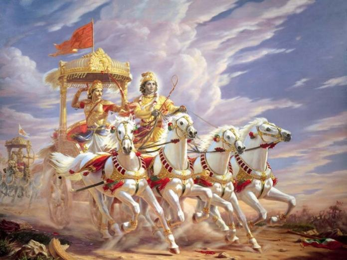 Bhagwat Bhagwan Ki aarti hd - Shri Bhagwat Bhagwan Ki Aarti : श्री भागवत भगवान कीआरती