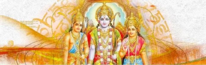 Ram Siya Ram Siya Ram Jai Jai Ram Hindu God Hanuman Ji Hd