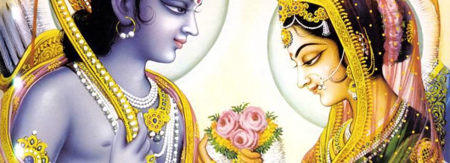 Ram Sita