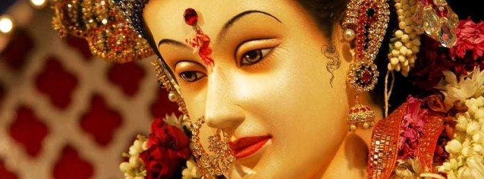 shri chintpurni aarti hd - Shri Chintpurni Aarti : श्री चिंतपूर्णी माता कीआरती