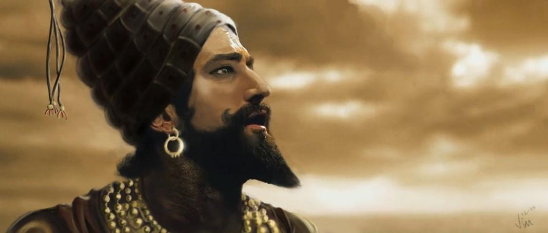 Shiva Ji Wallpaper