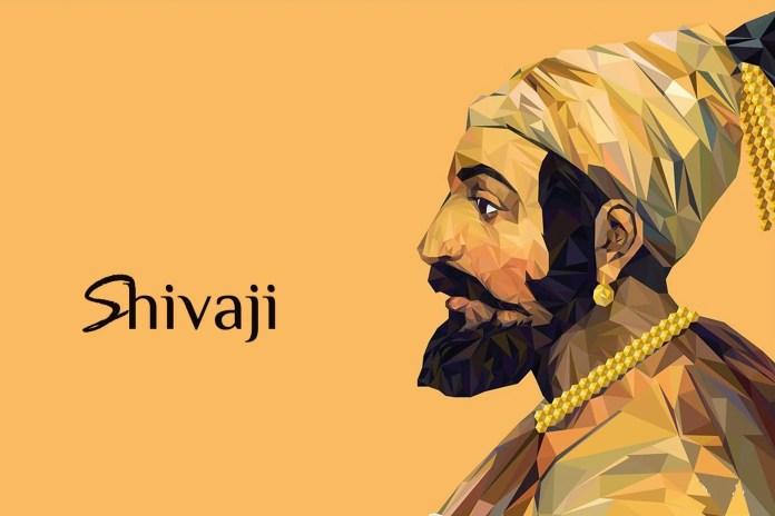 Shivaji Crystal Wallpaper - Shivaji Maharaj Wallpaper