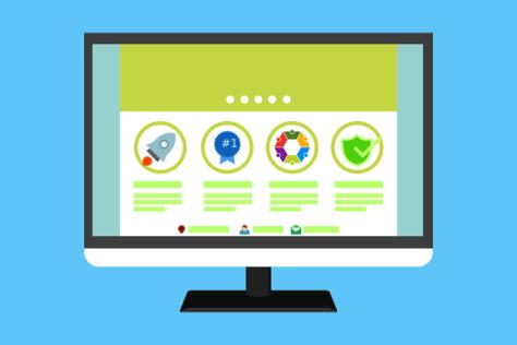 Blogging in the Right Platform