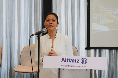 Allianz Life Generations: Millennials Learning From The Past