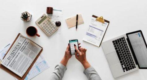 Your Job Shouldn't Create Personal Debt!
