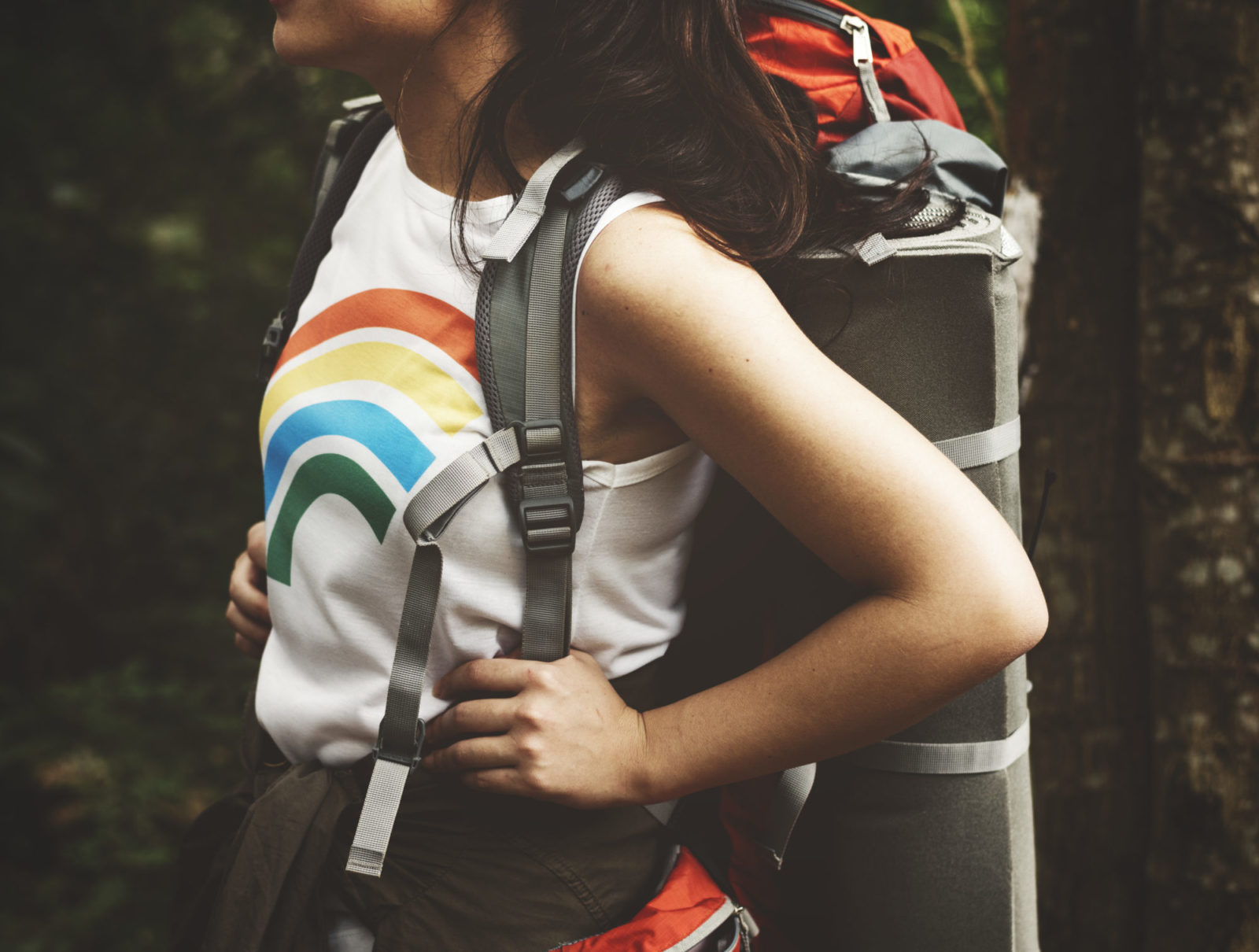 viaggi fai-da-te