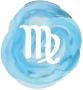 Segno Zodiacale: Vergine