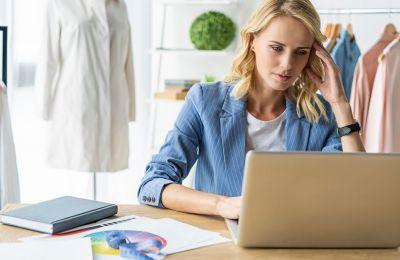 5 newsletter che vale la pena ricevere nella tua inbox