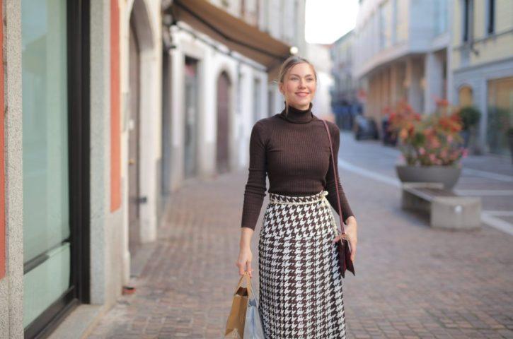 10 cose da non indossare ad un colloquio di lavoro