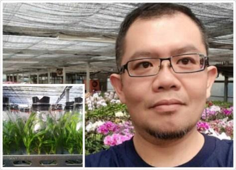 巨匠美語評價-培育台灣蘭苗 拓展耕耘國際市場