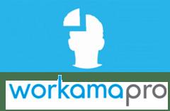 Workamapro
