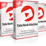 Tube Rank Machine
