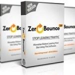 WP ZeroBounce 2.0