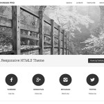 StudioPress Minimum Pro WordPress Theme