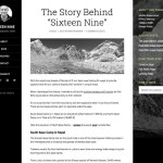 StudioPress Sixteen Nine Pro WordPress Theme 1